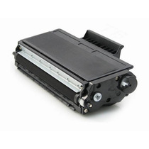 Toner Compativel Brother 580 650 Vazio