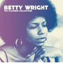 Cd Betty Wright The Platinun Collection (importado)
