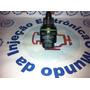 Motor De Passo 40442902 Magneti Marelli Gol 1000 95/96 Gas