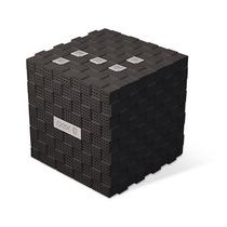 Caixa De Som Box Bluetooth Oex-sk401 Speaker