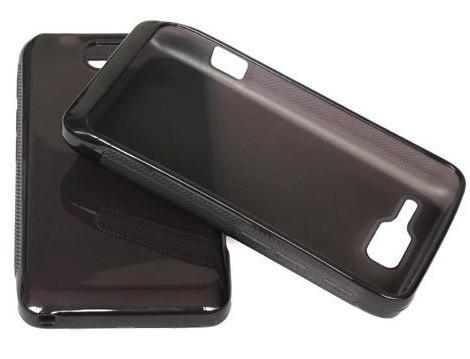 Capinha Celular Motorola Razr D3 Xt919 Xt920 - Frete Grátis