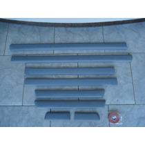 Friso L200 Sport/ Outdoor 03/12 Padrão Original Kit Fibra