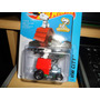 Hot Wheels De 2014 Snoopy Peanuts Novo