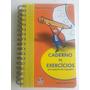 Caderno De Exerc�cios (com Gabarito De Respostas)