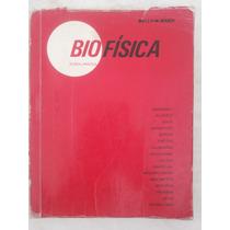 Biofísica - Teoria E Prática