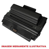Cartucho Toner Compativel Xerox Phaser 3428 Novo 8k