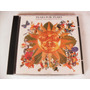 Cd Tears For Fears Greatest Hits - Sebo Refugio Cultural