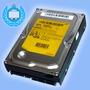 Hd 320gb Pc Sata 3 Gb/s 7200 Rpm Desktop - Wd Caviar Blue
