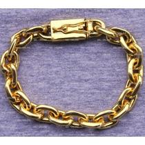 Busca bracelete com os melhores preços do Brasil - CompraMais.net Brasil e8e21edb34