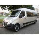 Aluguel De Vans 11 99376-5513 Whatsapp A Partir De R$ 180