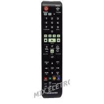 Controle Remoto Home Theater Samsung Ht-f550k/zd Ht-f553k/zd