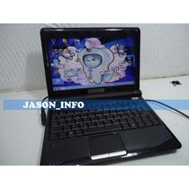 Vendo Peças Para Netbook Philco Phn 10403 Pergunte 002