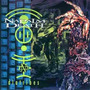 Cd - Napalm Death - Diatribes - Lacrado