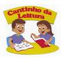 Painel Eva Cantinho Da Leitura