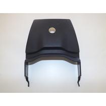 Moldura Superior Coluna Direção Ford Ka 75653530a