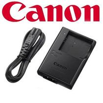 Carregador P/ Canon Nb-11l A3500 A2500 A2400 Elph 130 150