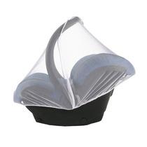 Capa Protetora Para Bebê Conforto Maxi Cosi