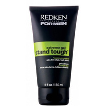 Redken Extreme Gel Stand Tough 150ml Amk Cosméticos