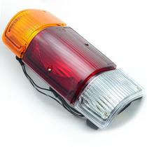 Lanterna Tras Esquerda D20 C20 A20 Bonanza Veraneio Gm Arteb