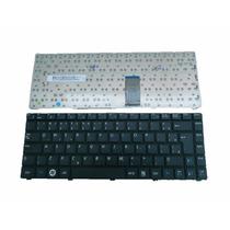 Teclado Samsung Rv410 R420 R430 R440 R463 R465
