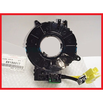 Cinta Hard Disk Airbag Buzina C/ Contro L200 Triton 8619a017