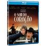 O Som Do Coração - Blu-ray Nacional Raro - Ótimo Estado