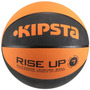 Bola De Basquete Rise Up T7 - 7 - Decathlon