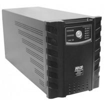Nobreak Premium Senoidal Gii 2000va Biv/120v Pto Nhs ®