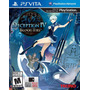 Deception Iv: Blood Ties - Ps Vita - Pronta Entrega!
