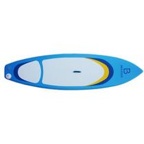 55cd448e5 Stand Up Paddle Pranchas Pranchas Funboard com os melhores preços do ...
