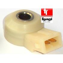 Sensor Detonação Berlingo Partner 306 Xsara Xantia 594623