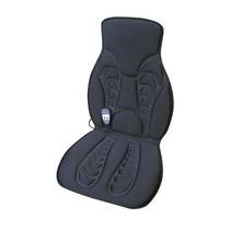 Assento Massageador D01 Vibracar