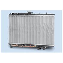Radiador Kia Sephia 1.6 L4 Automatico/manual 94/97