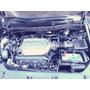 Compressor Ar Condicionado Honda Acord 2009 Ex 3.5 V6 3355