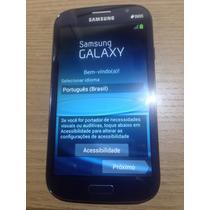 Samsung Galaxy Grand Duos Gt-i9082l Vejam!
