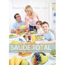 Livro Saúde Total