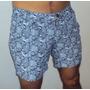Short Masculino Bermuda Curta Social Alfaiataria Vivishop