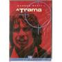 Dvd A Trama - Warren Beatty - Original Lacrado Raro