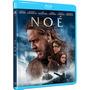 Blu-ray Noé Filme Com Russell Crowe Jennifer Connelly Novo