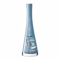 Bourjois 1 Seconde Gel T08 Blue Water Esmalte 9ml Bourjois