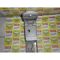 Console Central Com Porta Objetos Cerato Ex 2008 12478 Pr
