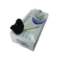 Sensor De Nível Combustível Boia Gol Voyage Saveiro G4 G5