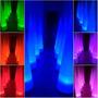 Combo 8 Torres Sputnik,decoração,dj,luz,barman,bufet,treliça