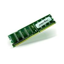 Memória Ddr2 1gb 800 Mhz Pc Varias Marcas Com Garantia!