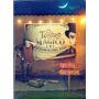Dvd O Teatro Mágico - Recombinando Atos - Novo***