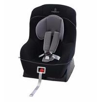 Cadeira Para Auto Maximus Galzerano Cinza/preto - 9 18 Kg
