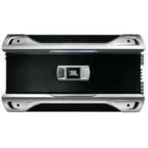 Módulo Amplificador Digital Jbl Gto14001 - 1 Canal 1500w Rms