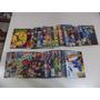 Gibis Do Super-homem 1ª Série Abril - Diversos Números