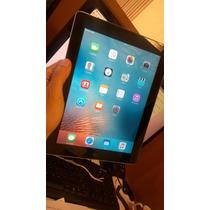 Ipad 2 64gb 3g Branco Apple Com Garantia De 3 Meses