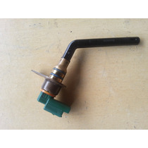 Sensor Nivel Oleo Citroen C4; Peugeot 307 2.0 16v (96608336)